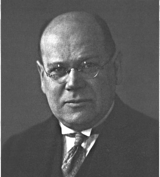 Alfred Masur