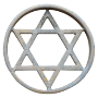 Geschichte der Coburger Juden
