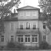 Kuno Hirsch