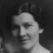 Marga Plessner