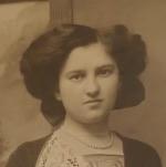 Bella Wertheimer