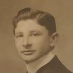 Milton Wertheimer